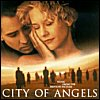 City Of Angels soundtrack