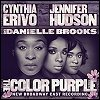 'The Color Purple' cast recording
