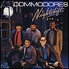 The Commodores - Night Shift