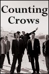 Counting Crows Info Page