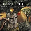 Creed - 'Weathered'
