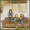 Crosby, Stills & Nash - 'Crosby, Stills & Nash'