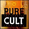 The Cult - Pure Cult: The Singles 1984-1995