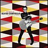 Elvis Costello - 'The Best Of Elvis Costello: The First 10 Years'