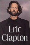 Eric Clapton Info Page