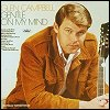 Glen Campbell - 'Gentle On My Mind'