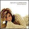 Kelly Clarkson LP