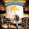 Kenny Chesney - 'Greatest Hits II'