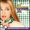 Miley Cyrus - Hannah Montana (Soundtrack)