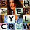 Sheryl Crow - 'Tuesday Music Club'