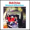Bob Dylan - Bring It All Back Home