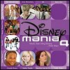 Disneymania, Vol. 4 compilation