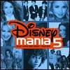 Disneymania, Vol. 5 compilation