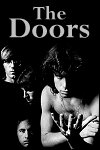 The Doors Info Page