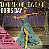 Doris Day - 'Love Me Or Leave Me' soundtrack