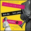 Doris Day & Harry James - 'Young Man With A Horn'