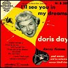 Doris Day - 'I'll See You In My Dreams'