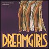 'Dreamgirls' - Original Cast Recording