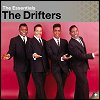 The Drifters - 'The Essentials: The Drifters'