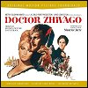 'Dr. Zhivago' soundtrack