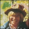 John Denver - 'John Denver's Greatest Hits'