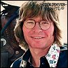 John Denver - 'Windsong'