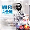 'Miles Ahead' soundtrack