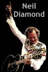 Neil Diamond Info Page
