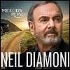 Neil Diamond - 'Melody Road'