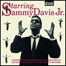 Sammy Davis, Jr. - 'Starring Sammy Davis, Jr.'