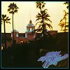 The Eagles - 'Hotel California'