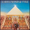 Earth, Wind & Fire - All'n All
