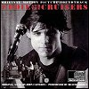 "John Cafferty & The Beaver Brown Band - ""On The Dark Side"" from the 'Eddie & The Cruisers' soundtrack"