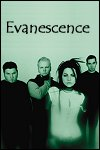 Evanescence Info Page