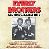 Everly Brothers - 'All Time Greatest Hits'