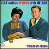Ella Fitzgerald - 'Ella Swings Brightly With Nelson Riddle'