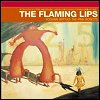 Flaming Lips - 'Yoshimi Battles The Pink Robots'
