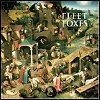 Fleet Foxes - 'Fleet Foxes'