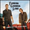 Florda Georgia Line - 'Here's To The Good Times'