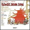 'Flower Drum Song'