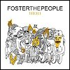 Foster The People - 'Torches'