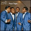 The Four Tops - 'Definitive Collection'