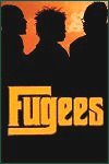 Fugees Info Page