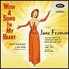 Jane Froman - 'With A Song In My Heart'