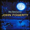 John Fogerty - 'Blue Moon Swamp'