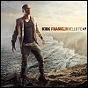 Kirk Franklin - 'Hello Fear'