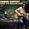 Bobbie Gentry - 'Ode To Billie Joe'