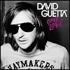 David Guetta - 'One Love'