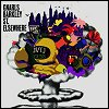 Gnarls Barkley - St. Elsewhere