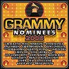 2005 Grammy Nominees